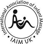 IAIM logo