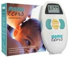 Mama Tens Machine Hire